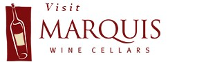 Visit Marquis Wine Cellars, 298x90