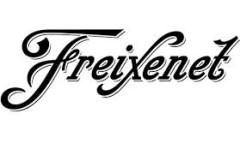 Freixenet logo