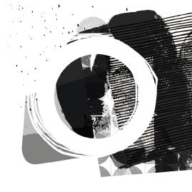 OCP Narrative logo