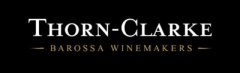 Thorn-Clarke logo